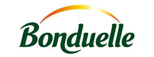 Bonduelle - Diversityday