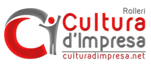 Rolleri Cultura d'impresa s.r.l.