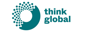Think Global srl