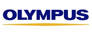 Olympus Italia