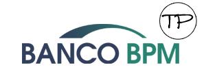 Banco BPM - TP