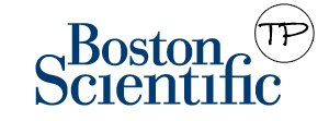 Boston Scientific - TP