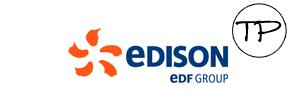 Edison - TP