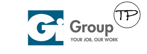 Gi Group - TP