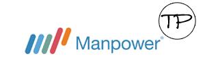 Manpower - TP