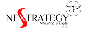 Next Strategy - TP