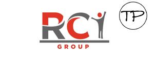 RCI group - TP