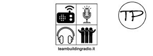 Team Building Radio - TP
