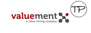Valuement - TP