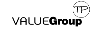 Valuegroup - TP