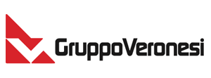 Gruppo Veronesi
