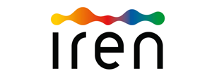 Gruppo Iren