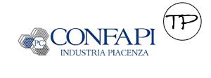 Confapi Industria Piacenza - TP