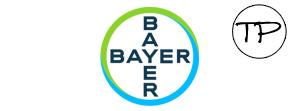 Bayer - TP