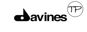 Davines - TP