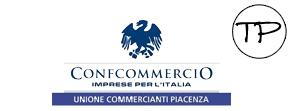 Confcommercio Piacenza - TP