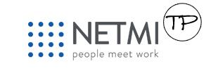 Netmi - TP