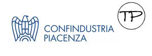Confindustria Piacenza - TP