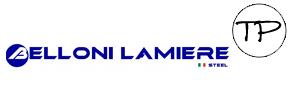 Belloni Lamiere -TP
