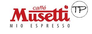 Caffè Musetti -TP