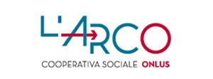 Società Cooperativa sociale L'Arco