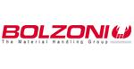 Bolzoni Material Handling