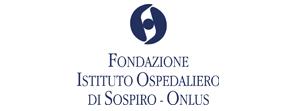 Dipartimento delle Disabilità - Fondazione Sospiro Onlus