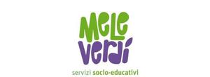 Mele Verdi Cooperativa Sociale