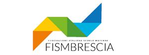FISM BRESCIA - Federazione Italia Scuole Materne