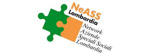 NeASS – Lombardia
