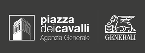 Generali Italia – Agenzia di Piacenza