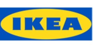 IKEA Italia distribution srl