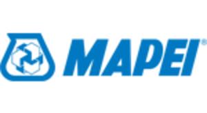 Mapei - Diversityday