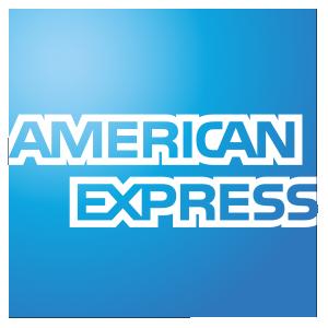 American Express - Diversityday