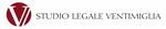 Studio Legale Ventimiglia
