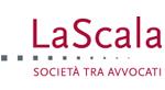 La Scala - Società tra Avvocati