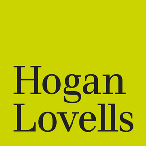 Hogan Lovells Studio Legale