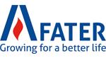 Fater