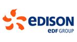 Edison - Diversityday