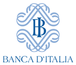 Banca d'Italia - Diversityday