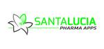 Santa Lucia Pharma Apps