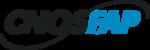 Associazione CNOS-FAP