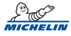 Michelin - Diversityday