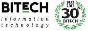 Bitech Spa