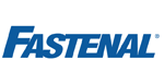 Fastenal Europe