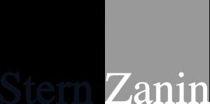 Stern Zanin