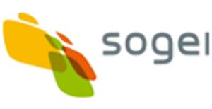 Sogei - Società Generale d'Informatica S.p.A.