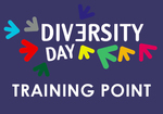 Diversity Day TRAINING POINT