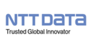 NTT Data - Diversityday