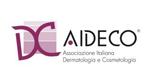 Aideco
